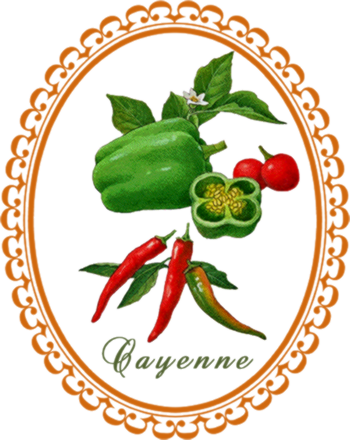 peppers_green_cayenne